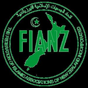 fianz-logo